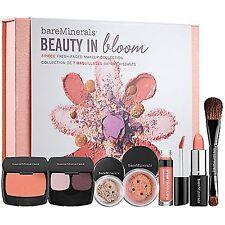Bareminerals Beauty In Bloom Blush Moxie Speak your Mind Eyeshadow