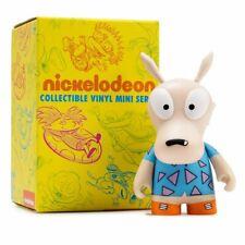 Nickelodeon Vinyl Figure - ONE Figure Blind Box - NEW SALE!