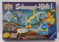 Ravensburger Schnappt Hubi! Kinderspiel des Jahres 2012 - NEU NEW Eingeschweißt