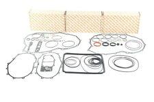 Transtec BMW, Audi 4HP18 Révision Kit Transmission Automatique ZF148-02-03