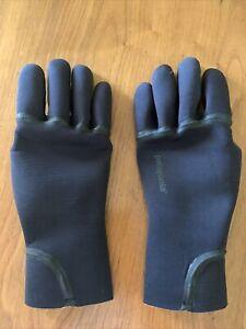 Patagonia R2 Yulex Full Finger Gloves - Medium
