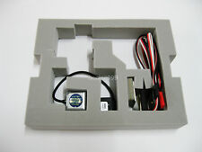 New rc radio control accessories s.bus avcs rate gyro without servo futaba gy520