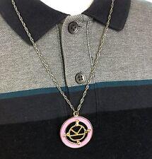 Kingsman's Necklace Replica Prop SALE