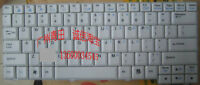 Original keyboard for LG E200 US layout 2161#