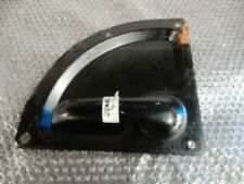 FORD TRANSIT SMILEY DRIVERS SIDE REAR INTERIOR DOOR HANDLE
