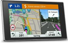 Garmin DriveLuxe 50 LMT- D Europa Navi Lebenslange Kartenupdates *NEU&OVP*