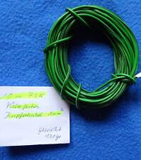 1-5 Drahtstärke (AWG) Industrie-Kabel & -Leitungen | eBay