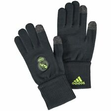 adidas Men's Gloves and Mittens