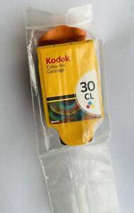 30XL Colour (8039745) Compatible Ink for Kodak ESP C110 C315