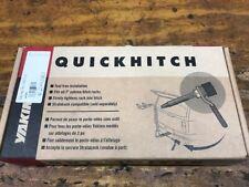 Yakima Quickhitch #2507
