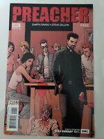 PREACHER #1 (2016) AMC SPECIAL EDITION VERTIGO DC COMICS GARTH ENNIS! DILLON! NM