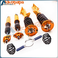 Coilover Coilovers Suspension Kit for BMW E36 3 Series M3 Touring Wagon Struts