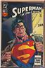 Superman In Action Comics #692 Oct 1993 DC Comic.