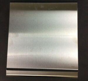 BLOMUS Nexio Tissue Dispenser