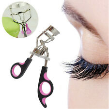 Fashion Eyelash Curler Lash Natural Curl Style Curlers Beauty Tools NEW FFA