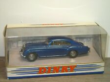 1955 Bentley R Continental - Dinky DY 1:43 in Box *36098