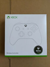 Xbox Wireless Controller – DPM X019 Exclusive IN HAND Limited Edition