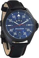 Vostok Komandirskie K-34 346791 Auto Self-Winding Russian Mens Wrist Watch New