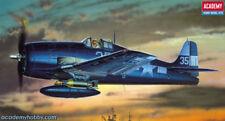Academy 1/72 Grumman F6F-3 / F6F-5 Hellcat # 12481