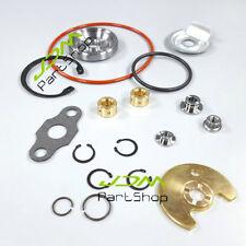 Turbo Rebuild Repair Kit Mitsubishi TD05 TD06H TD06SL2 14G, 16G, 18G, 20G Turbos