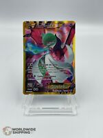 Carte Pokemon GARDEVOIR EX FULL ART 170PV 116/114 SECRET HOLO Neuf française