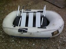 Plastimo Inflatable Dinghy