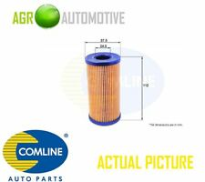 COMLINE ENGINE OIL FILTER OE REPLACEMENT EOF202