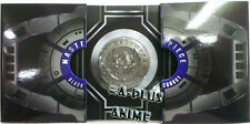 Transformers Masterpiece MP-10B Black Convoy Optimus Prime  Exclusive Coin Only