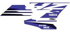 Factory Effex '18 OE Replica Graphics for Yamaha 2015-18 YZ125 YZ250 21-05220