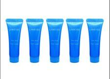 LANEIGE Water Bank Gel Cream 10ml x 5pcs (50ml) korea good price