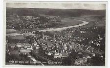 Zwischenkriegszeit (1918-39) Normalformat Ansichtskarten aus Bayern