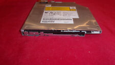 DELL VOSTRO 1510 Lecteur graveur CD DVD AD-7640A 0F698D slot in