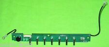 Tastaturplatine BN41-00048A 20000B23_V2.1 für z.B. Syncmaster 240T