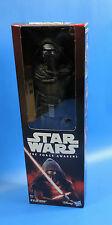 Hasbro Star Wars épisode 7/b3911 / Kylo Ren / Figurine 30 cm