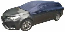 Water Resistant XL large ESTATE Breathable Car Window Roof Top Frost Ice Cover