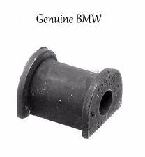 NEW BMW E30 Rear Sway Bar Bushing 12 mm OEM Genuine BMW 33 55 1 129 677