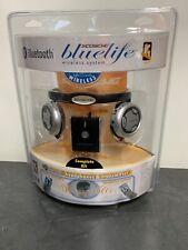 Scosche Bluelife Bluetooth Headphone & Transmitter Complete Kit