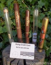 Alcohol & Smoking Collectable Cigar and Accessories
