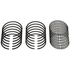 Sealed Power E969K 50mm  Piston Ring 02-06 hummer chevy gmc oldsmobile 3.5l 4.2l