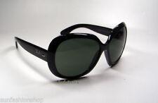 Gafas de sol de hombre degradadas ovaladas