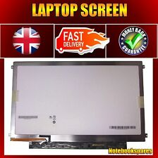 "New Acer Aspire 3810TZ 13.3"" LAPTOP LCD SCREEN LED"
