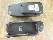 VW Adapter Handyhalterung Handyschale Nokia E50 E 50 Activate Bluetooth Uhi TOP
