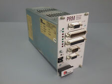 PRMGBEF054  GRENZEBACH  PRM-GBEF054 / PULSE RATE MULTIPLIER TYPE FM150 USED