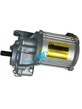 Icii Universal Pivot Center Drive 3/4 Hp 34 Rpm Gear Ratio 50:1