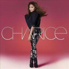 Charice [Bonus Track] by Charice (CD, May-2010, Warner Bros.) NEW