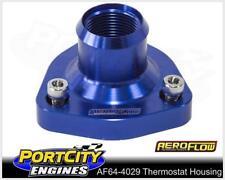 Billet Thermostat Housing - Nissan/Holden RB20, RB25 & RB30