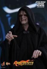 Hot Toys 1/6 MMS467 Star Wars: Episode VI Return of the Jedi – Emperor Palpatine