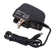 AC Adapter Ladegerät für Samsung smx-f30lp smx-f30ln smx-f30bn smx-f33bn smx-f30