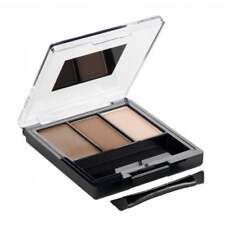 Maybelline Master Brow Pro Palette Kit - Choose Your Shade