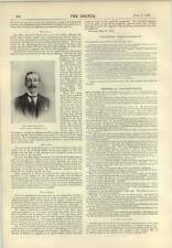 1896 Mr Frederick Lowy Senior Partner West Australian Gold Mines